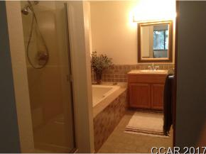 Property Photo 21