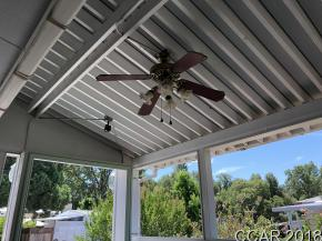 Property Photo 05