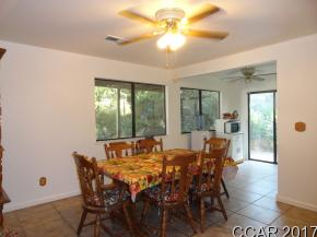 Property Photo 08
