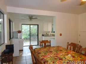 Property Photo 09