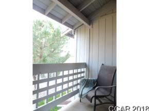 Property Photo 28