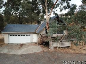 Property Photo 01
