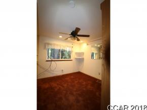 Property Photo 17