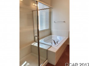 Property Photo 22