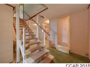 Property Photo 31