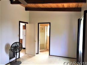 Property Photo 26