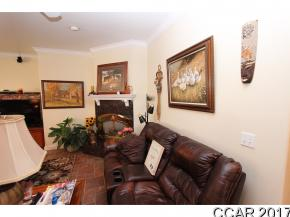 Property Photo 29