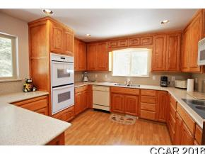 Property Photo 12
