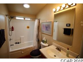 Property Photo 20