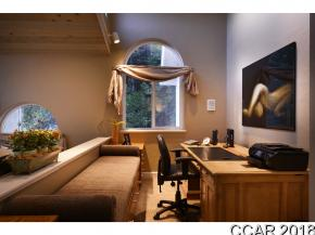 Property Photo 15