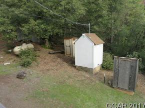 Property Photo 14