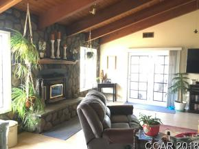 Property Photo 03