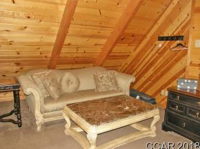 Property Photo 18