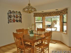 Property Photo 04