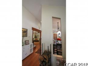 Property Photo 13