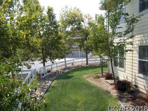Property Photo 34