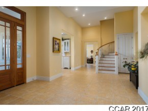 Property Photo 02