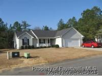 109 ELDERBERRY, RAEFORD, NC 28376