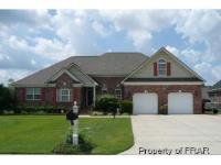 417  ST THOMAS RD, FAYETTEVILLE, 28311, NC