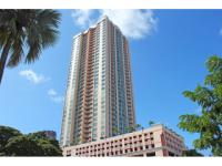 801 S King Street 3906, HONOLULU, HI 96813