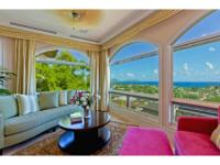 3876 Pokapahu Place, HONOLULU, HI 96816