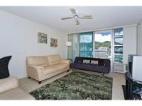 1448 Young Street 1208, HONOLULU, HI 96814