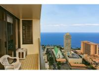 201 Ohua Avenue 3114 T1, HONOLULU, HI 96815