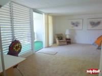 3121  Pualei Circle 39, HONOLULU, 96815, HI