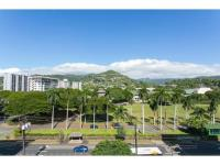 1615 Wilder Avenue 803, HONOLULU, 96822, HI