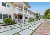 5241  Kalanianaole Highway, HONOLULU, 96821, HI