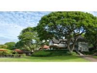 2490 Makiki Hts Drive, HONOLULU, HI 96822