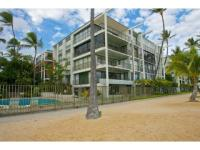 4999 Kahala Avenue 350, HONOLULU, HI 96816